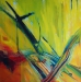 Abstrakcja 02