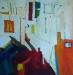 Abstrakcja 02-03