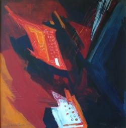 Abstrakcja 03