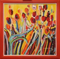 Tulipany 11